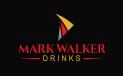 Mark Walker Drinks