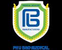 Phu Bao Medical