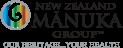 New Zealand Manuka Group