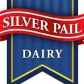 Silver Pail Dairy