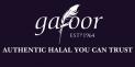 Gafoor Pure Halal