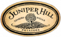 Juniper Hill Potatoes Ltd