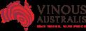 Vinous Australis