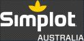 Simplot Food Group