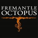 Fremantle Octopus Pty