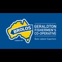 Geraldton Fishermen's Co-operative