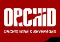 Orchid Wine Estate