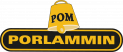 Porlammin