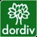 Dordiv, S.L.