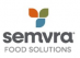 Semvra Food Solutions
