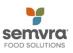 Semvra Food Solutions