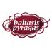 Baltasis Pyragas Ltd