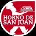 Horno De San Juan Sl