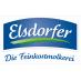 Elsdorfer