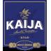 Karavela Ltd