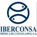 Grupo Iberica De Congelados Iberconsa