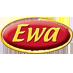 Pph Ewa S.A.