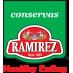 Ramirez & Cª (Filhos) S.A.