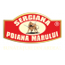 Sergiana Prodimpex