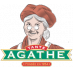 Biscuiterie Tante Agathe