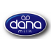 Dana Dairy Group