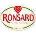 Ronsard - Gelagri