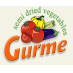 Gurme Semi Dried Vegetables Ltd.Co.