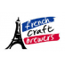 French Craft Brewers
