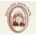 Destileria Santa Lucia