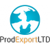 Prodexport Ltd