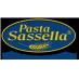 Pasta Sassella Tartero Gmbh
