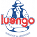 Legumbres Luengo, S.A.