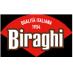 Biraghi S.P.A.