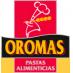Oromas, S.A.
