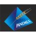 Panemex