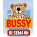 Busemann Gmbh