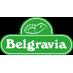 Belgravia Soc. Cons. A R.L.