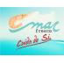 Mar Fresco
