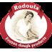 Rodoula
