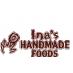 Brodericks Ina'S Kitchen Desserts