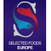 Selected Foods Eu Sp Zoo