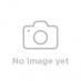 Saint Jean Sas