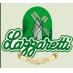 Sapa Lazzaretti