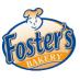 Fosters Bakery Staincross