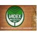 Vadex Ag