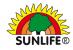 Sunlife Produktions Und Vertriebs Gesellschaft Mbh