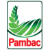 Pambac Romania