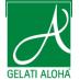 Aloha Srl