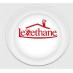 Name Food Inc And Trade Inc. Co
