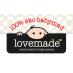 Lovemade